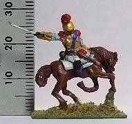 FrenchCavalry